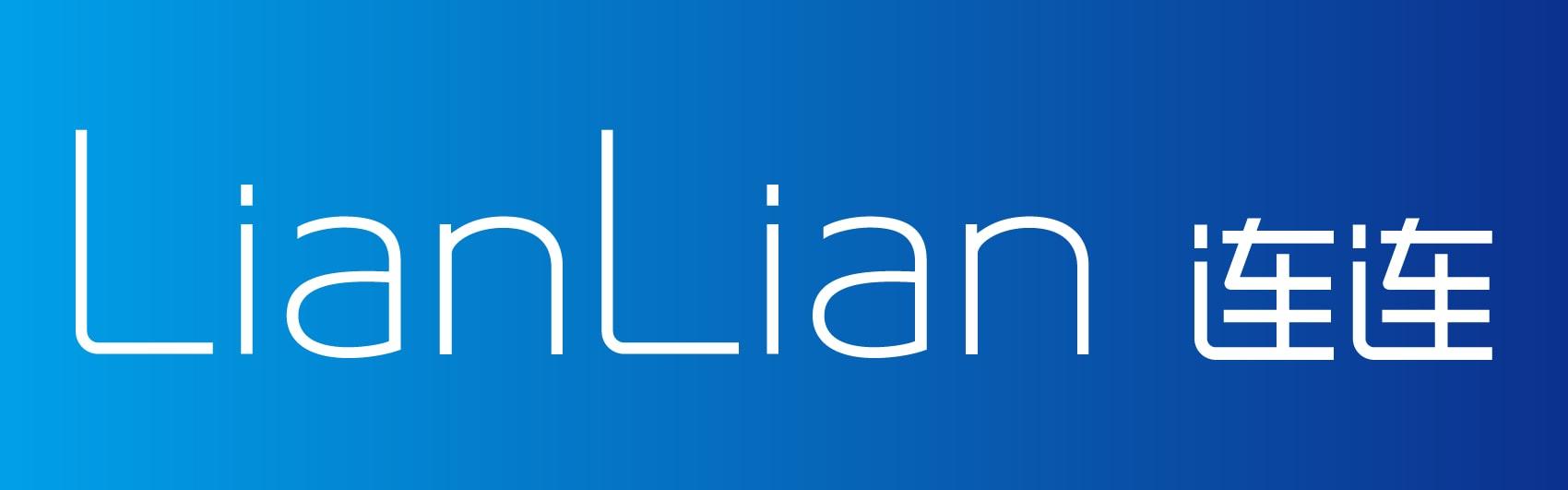 LianLian Logo-new