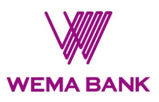 wema-bank-nigeria-commercial-bank-finance-png-favpng-LcyqsvfWAFxrX7z9dywCj12Uq